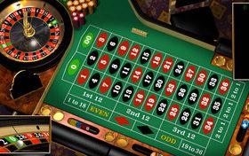 Royal vegas casino australia