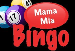 mamamia_bingo_logo-2